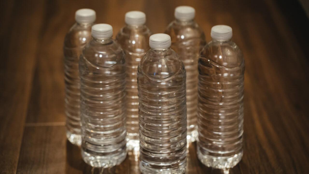 【楽天市場】水・ミネラルウォーター(水・ソフト …